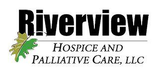 Riverview House Calls